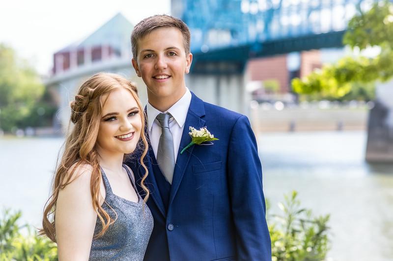 OHS Prom 2019-67.jpg