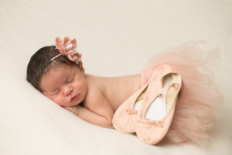 Baby Sloan-20.jpg