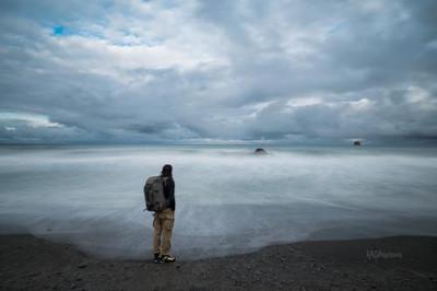 Surf/Beach photography