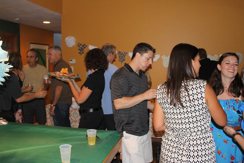 passover and baby shower 021.JPG