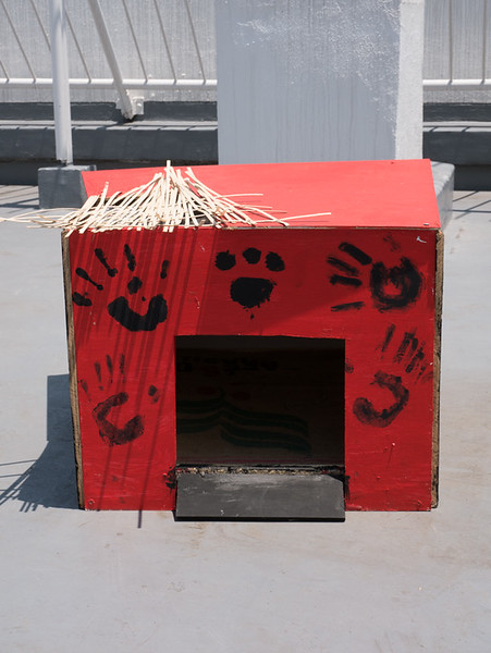middle school design recycled animal houses-1010571.jpg