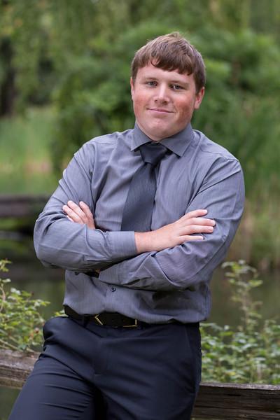Scott Grad (41 of 44).jpg