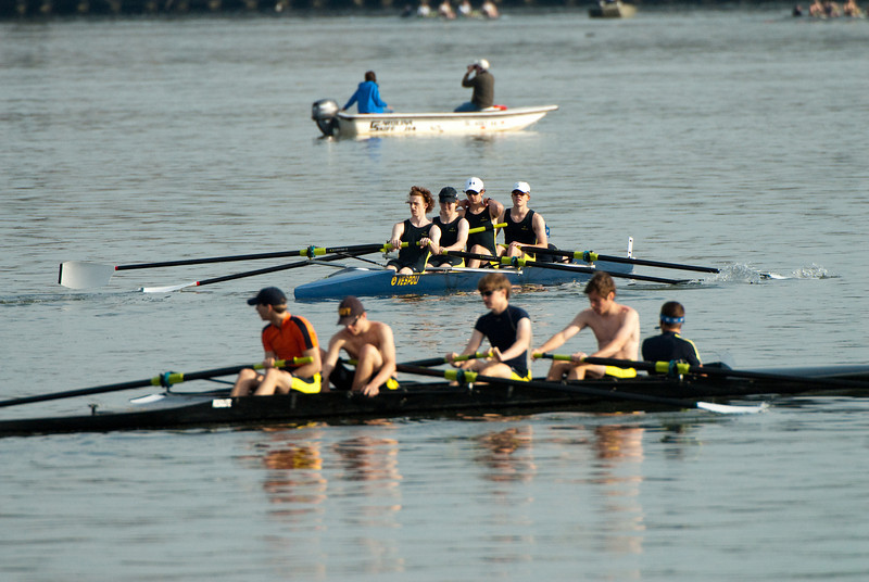 Maryland Championship Regatta -0118