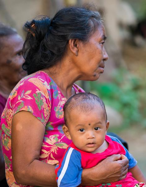 2017-09- 30-Chitwan-0021-106-Edit.jpg