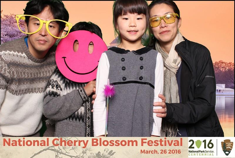 Boothie-NPS-CherryBlossom- (232).jpg