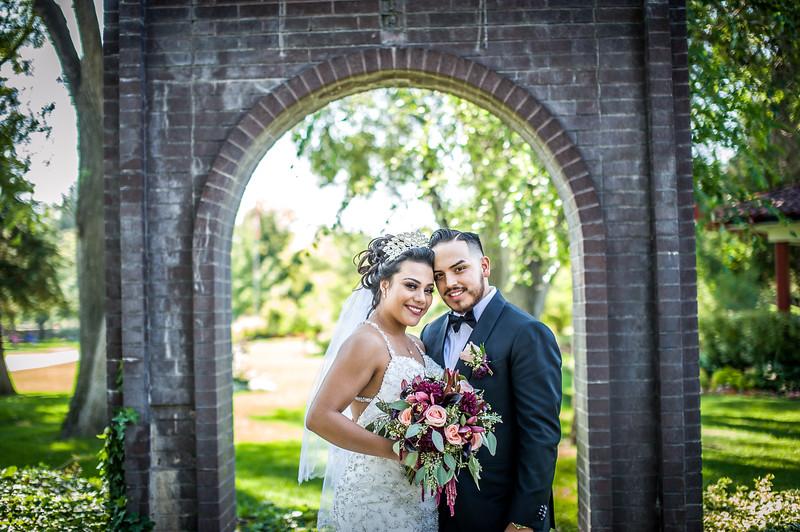 Valeria + Angel wedding -643.jpg
