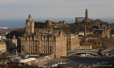 Scotland 2006