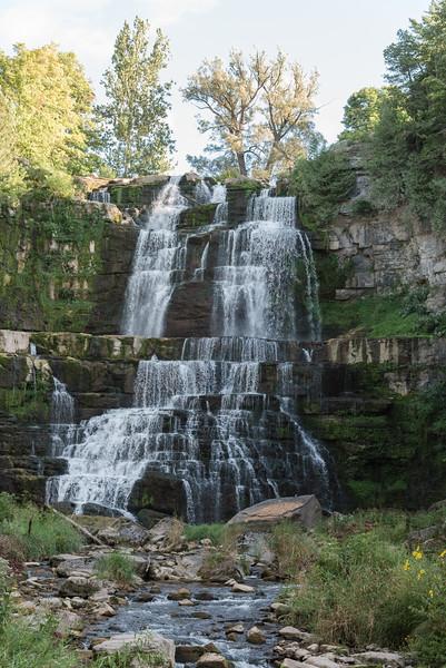 Chittenango Falls Sept 2020-1.jpg