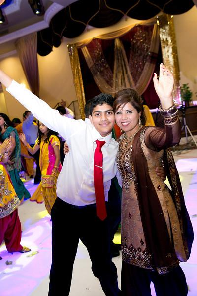 Mirage Banquet Hall_0428.jpg