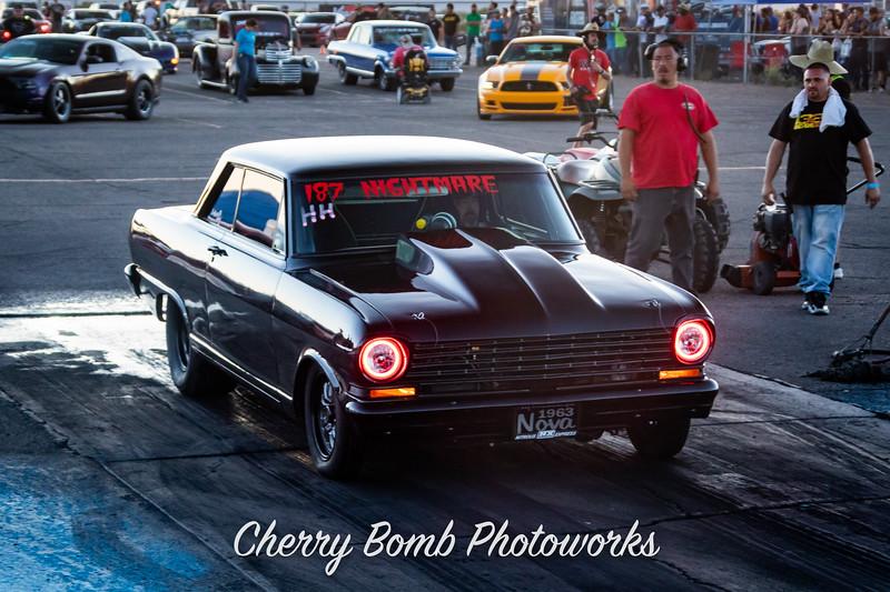 CherryBombPhotoworks-60.jpg