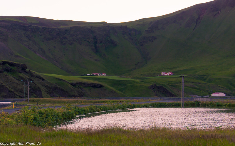 Uploaded - Vík & Vestmannaeyjar July 2012 199.JPG