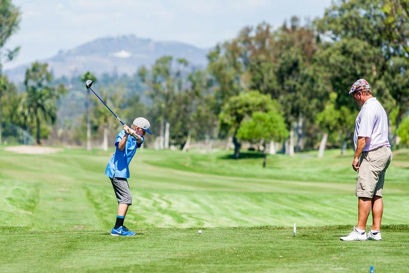 Golf101.jpg