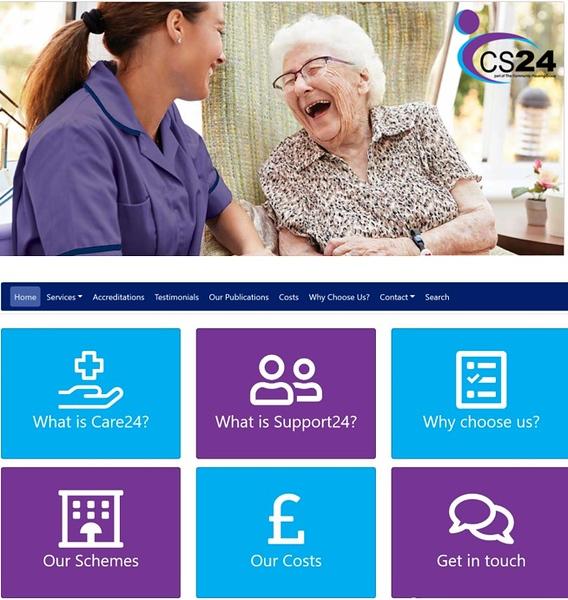cs24 website image.jpg