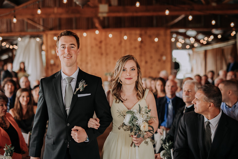 Seattle Wedding Photographer-741.jpg