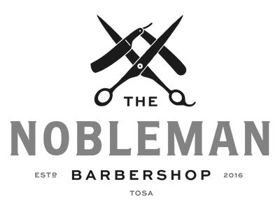 nobleman_logo_color-400x300.png