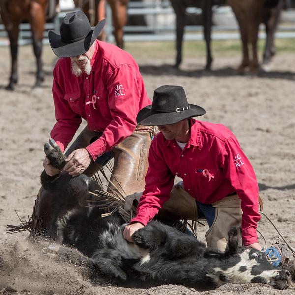 Ranch Hand RodeoA (221 of 666).jpg