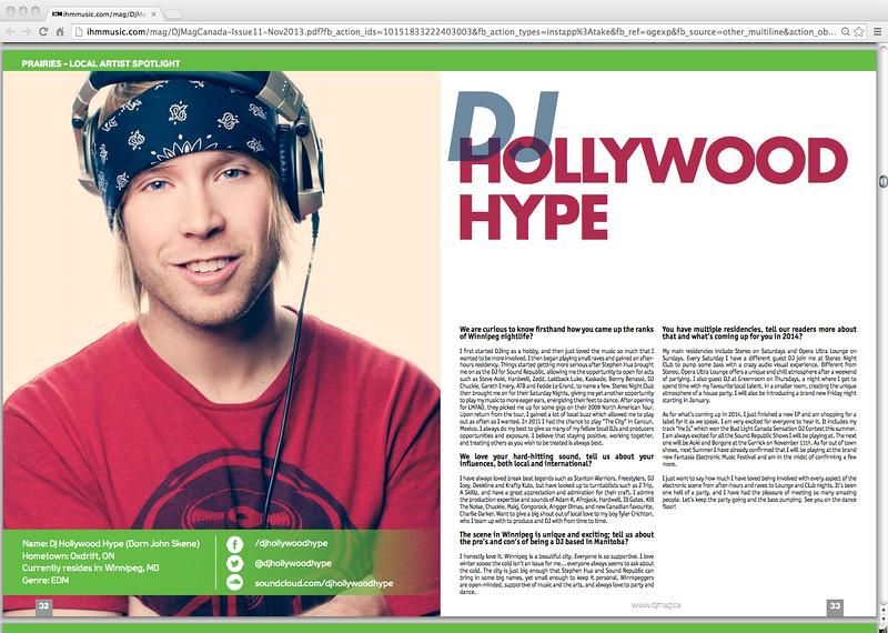 DJMagCanada-Issue11-Nov2013.jpg