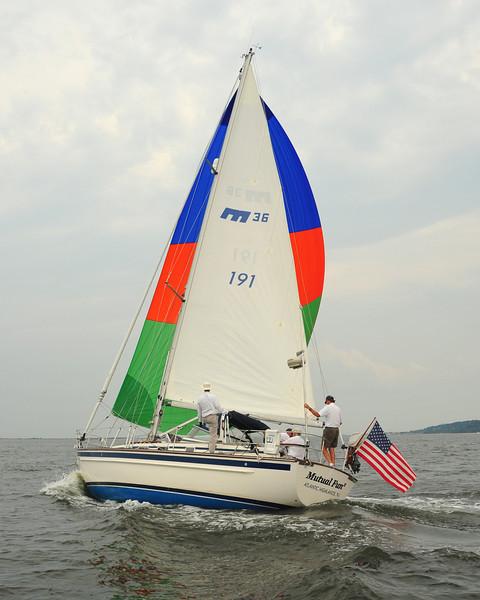 120707_Boat_Wall-489