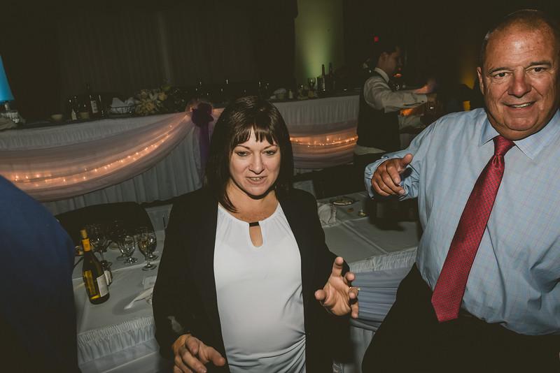 Karley + Joe Wedding-0915.jpg