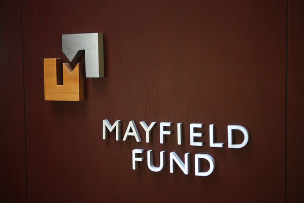Mayfield Fund - Tuesday May 24th, 2011