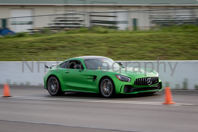 Flat Out Group 1-13.jpg