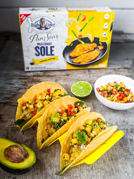 tacos product shot on texture-8.jpg