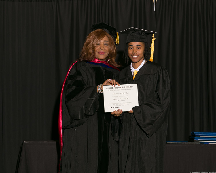 Graduation-301.jpg