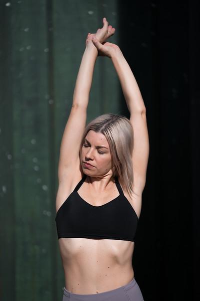 IG - Hawaii - Madeleine Russick - Yoga-1243.jpg