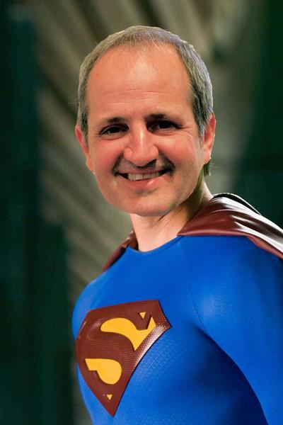 SuperPastor-Mark.jpg