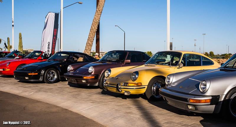Porsche-Chandler-8145.jpg
