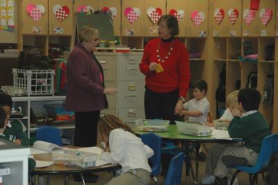 2_2008 Society of Elders Visit