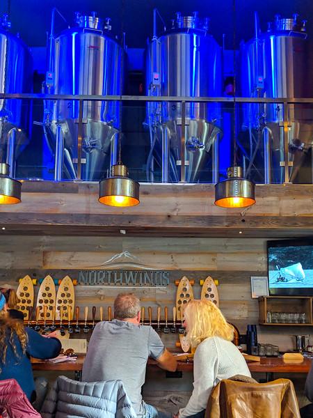 grey county northwinds brewery-8.jpg