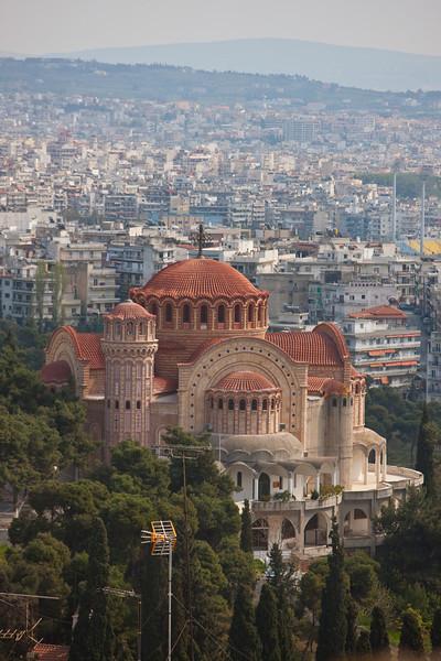 Greece-3-31-08-32063.jpg