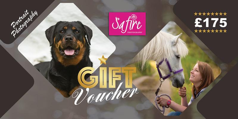 Pet Gift Card Back_Updated_DL .jpg
