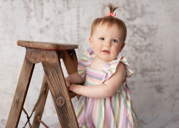 Child: Kathryn