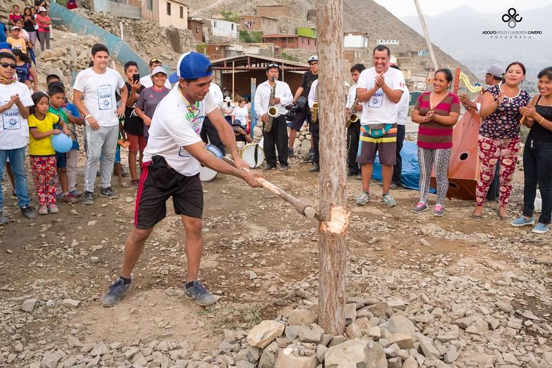 JP Cerrito Libertad Día 3-109.jpg