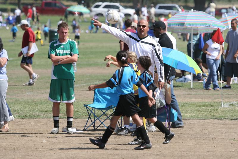 Soccer07Game3_146.JPG