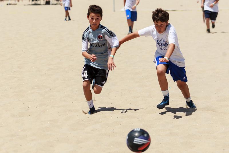 2014.06.07 Sand Soccer AC Brea vs Chelsea 0014.jpg