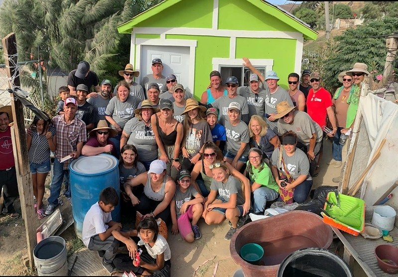 2019 Ramona House Build Trip.jpg