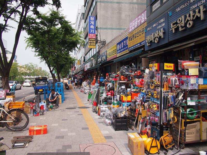 P6283950-tool-street.JPG