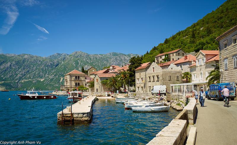 Uploaded - Montenegro May 2013 012.jpg