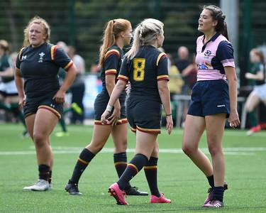 2018 07 22c - HN Womens U18s 7s Wales 31 v Scotland 12