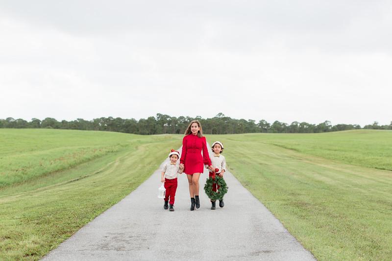 Augustin Family Holiday 2020-19.jpg