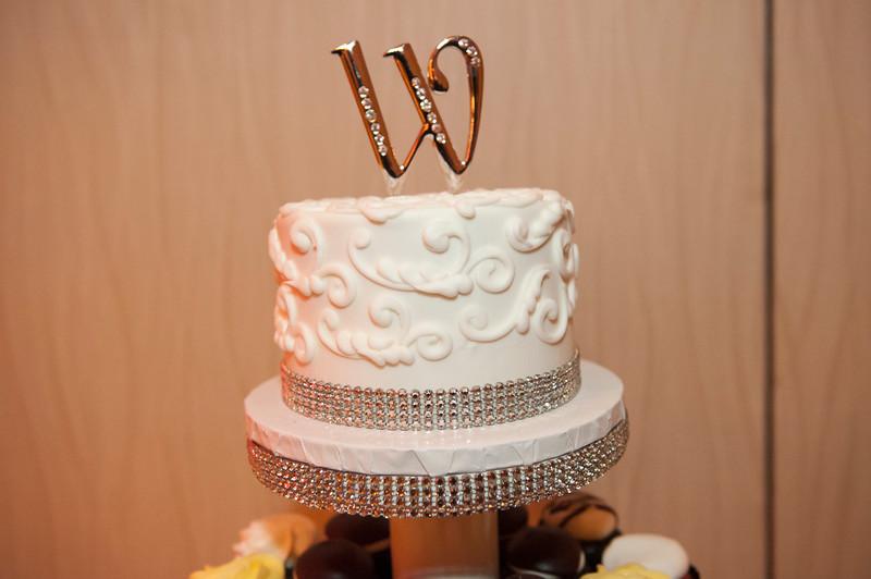 20161223SloanWilhelmi Wedding011Ed.jpg