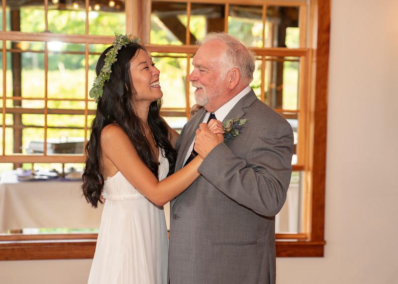 Hartman-Wedding-r-0676.jpg