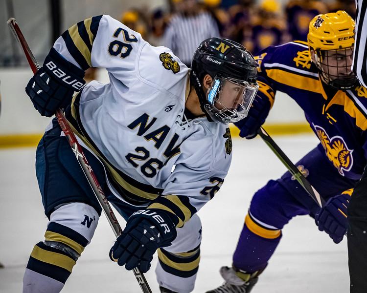 2019-11-22-NAVY-Hockey-vs-WCU-116.jpg