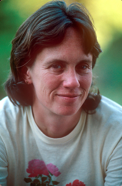 1990-12 Chris.jpg