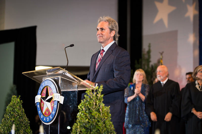 Mayor and Council Formal Swearing In_2017_147.jpg