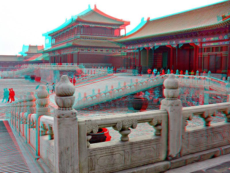 China2007_100_adj_smg.jpg