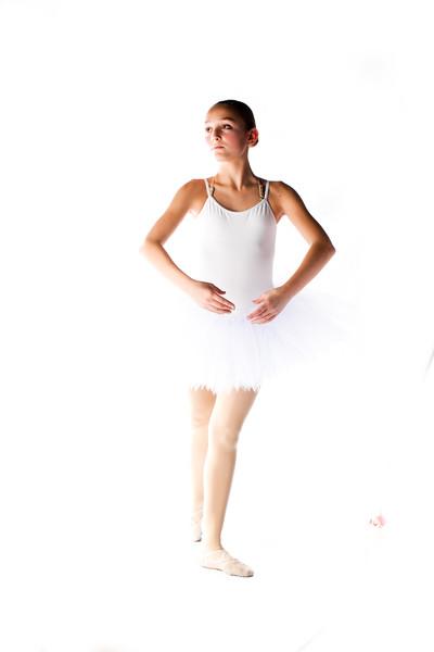 swan ballerina 2015-0507.jpg